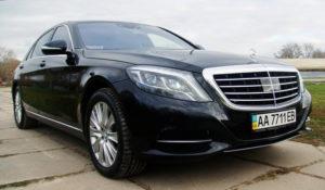 Автомобіль у бюджетній установі: облік шин в експлуатації