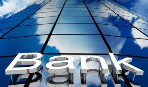 Несанкціоноване списання коштів із банківського рахунку: чи будуть коригувальні різниці