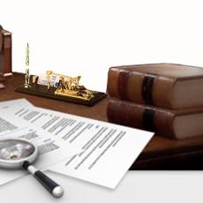 Услуги частного нотариуса оплачены наличными через подотчетное лицо: какие документы нужны?