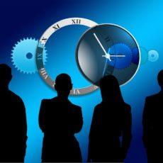У який термін роботодавець повинен повідомити робочий орган Фонду про нещасний випадок?