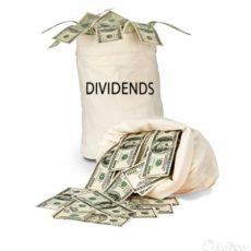 Выплачивая дивиденды, помните об ограничении наличных расчетов