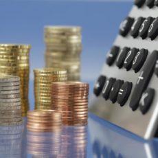 Чи вважається доходом підприємця-єдинника утриманий турзбір