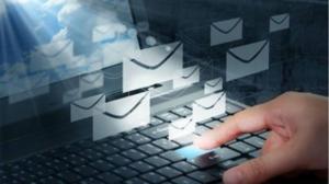 Запущен тест сервиса онлайн-жалоб на работу таможни