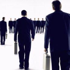 Об исчислении стажа госслужбы в случае продвижения по службе в органах местного самоуправления
