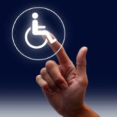 Гоструда будет по новой методике проводить проверки трудоустройства лиц с инвалидностью