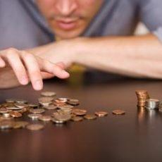 Чи буде «прибутковий» авансовий внесок при виплаті дивідендів єдинником за минулі роки