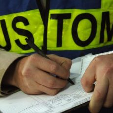 Новые графики снижения экспортных пошлин сообщила Таможенная служба