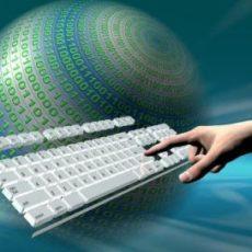 Электронный кабинет: запрос о предоставлении извлечения из реестра экземпляров РРО
