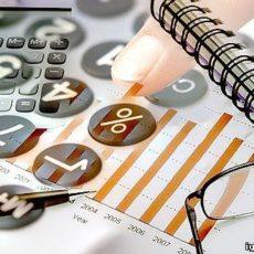 Влияние на финрезультат сумм налоговых штрафов