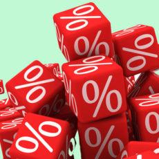 Cписані відсотки за позикою від нерезидента: оподаткувння