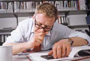 Налоговые обязательства не того периода: исправляем без доплаты