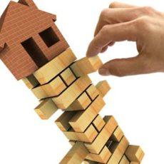 Реорганизация предприятия: может ли правопреемник зачислить себе налоговые убытки