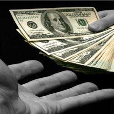 Налогообложение возмещения морального вреда