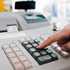 С 1 октября действуют изменения в порядки регистрации и применения РРО и КУРО