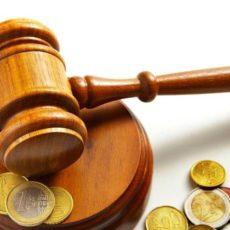 О неоспоримом факте реального совершения хозяйственных опреаций первичные документы должны свидетельствовать