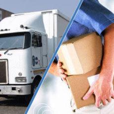 Транспортно-экспедиторские услуги и нерезиденты: НДС аспекты