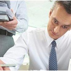 Бухгалтери перевірятимуть платежі клієнтів
