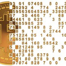 Криптовалюта: проблемы налогообложения