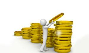 Відступлення права вимоги: податок на прибуток