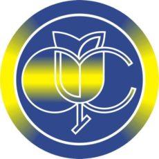 ФССУ разъяснил порядок исчисления страхового стажа