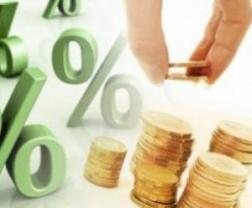 Уряд схвалив рішення про індексацію пенсій на 11 % з 1 березня