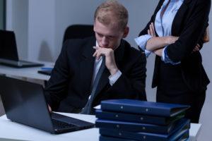 ФЛП закрывает предпринимательскую деятельность