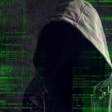 Старые версии ОС Windows: критическая уязвимость