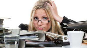 Достаточно ли страхового полиса в PDF-формате для отражения расходов в бухучете