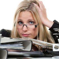 Чи може «спрощенець» укладати договір про переуступку прав вимоги боргу