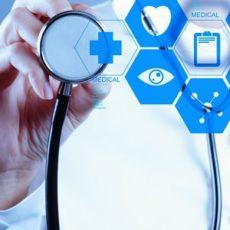 Когда и какие медицинские заведения переходят на э-больничные вместо бумажных