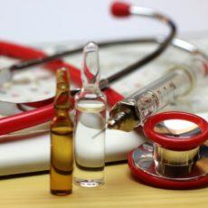 Минздрав о реформе вторичного звена медицинской помощи