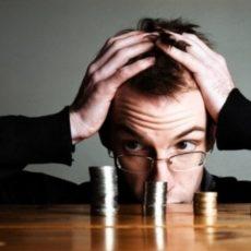 Какой предельный срок для уплаты рентной платы