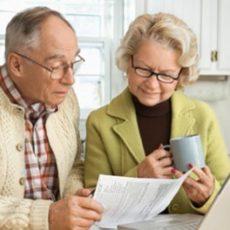 Дочасний вихід на пенсію: за однієї умови