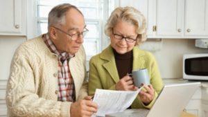 З 1 липня в Україні підвищать пенсії: кому і на скільки