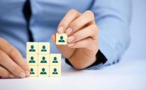 Як скласти посадові інструкції та що врахувати