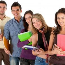 Начисление ЕСВ на зарплату ученикам, проходящим производственную практику на предприятии