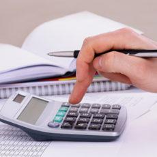 Как учитывать премию при исчислении средней зарплаты за два месяца