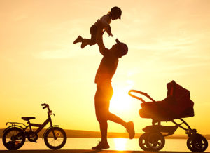 Обязательно ли ребенку получать РНУКНП?