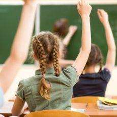 Учиться по-новому: реформа образования