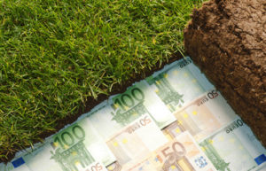5 млн кредит на купівлю землі пропонують ураїнським фермерам
