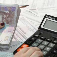 Доход единщика превысил 1 млн, но все расчеты безналичные — нужен ли РРО