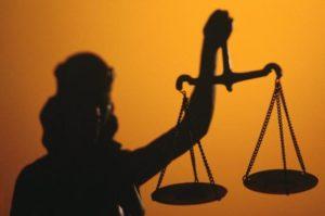 Практика Верховного Суду в податкових спорах. Грудень 2018