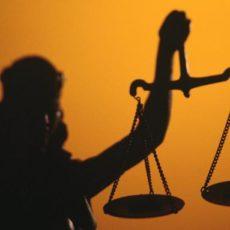 Верховная Рада утвердила судебную реформу