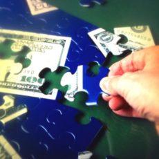 Налоговые последствия продажи доли в уставном капитале