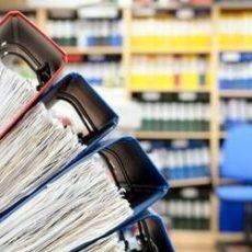 Нові різниці в «старій» декларації з податку на прибуток