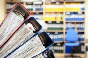 Учет и налогообложение штрафа за нарушение договора