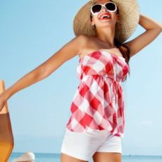 Чи можна відпустку брати «авансом»?