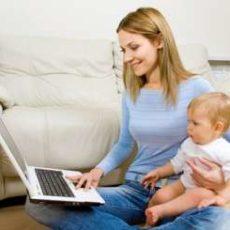 Вправі відмовитись від відряджень жінки, які мають малолітніх дітей