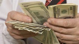Можно ли вернуть остаток неиспользованного валютного аванса в гривне