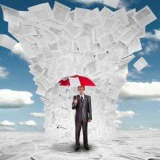 Мінфін змінює звітність з акцизного податку